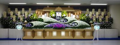花祭壇03
