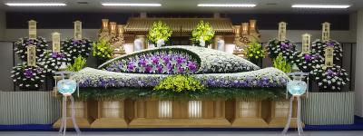 花祭壇04
