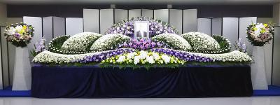 花祭壇05