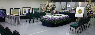 花祭壇06